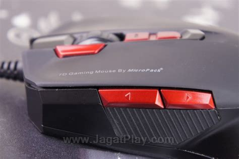 Mouse Gaming Micropack review mouse gaming micropack g3 7d simple dan murah nafa9b