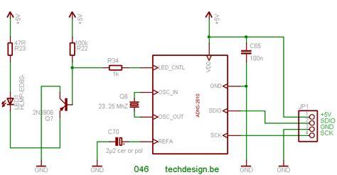 usb mouse wiring diagram usb wiring diagram