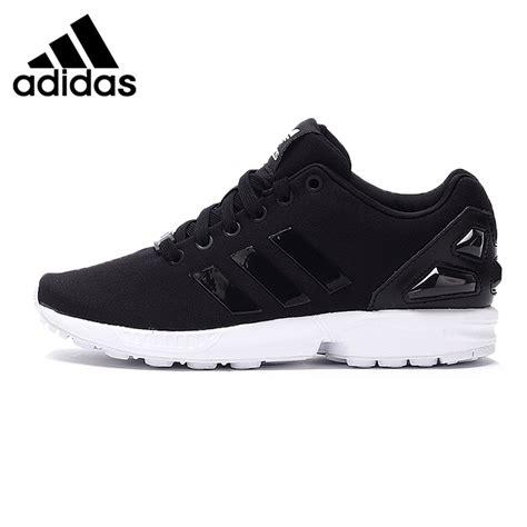 Sepatu Adidas Zx Flux Original adidas zx flux leopard aliexpress