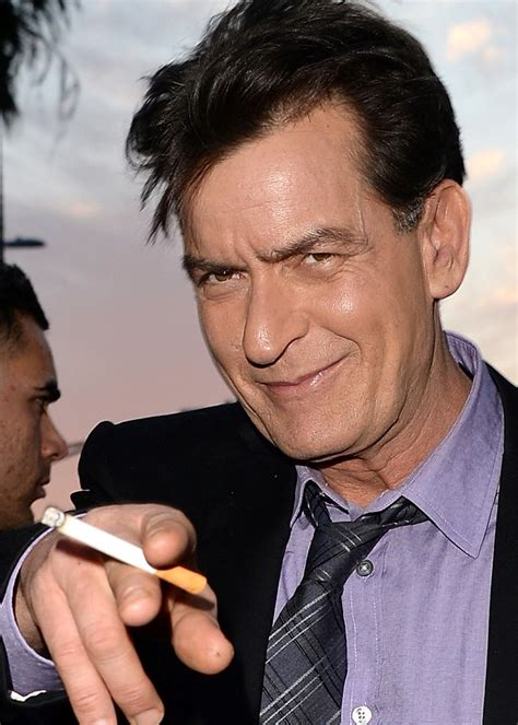 charlie sheen charlie sheen net worth and assets celebrity net worth