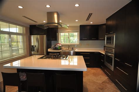 hanssem kitchen cabinets kitchen cabinet hanssem llc