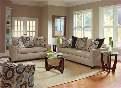 Small Elegant Formal Living Room Ideas Formal Dining Room Living Room And Dining Room Sets
