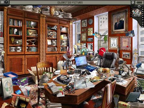 free online hidden object mystery games full version hidden object mystery games free download full version for pc