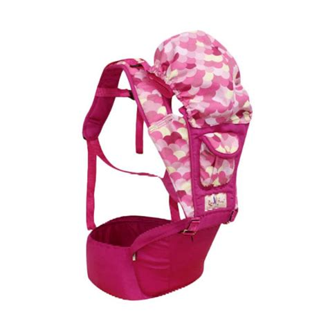 Gendongan Bayi Outdoor jual koleksi perlengkapan bayi baby scots lazada co id