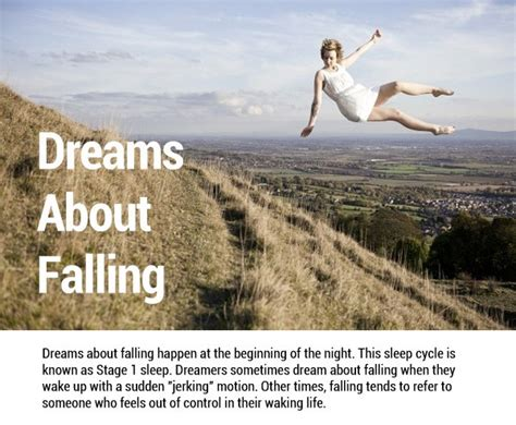 10 Interesting Facts About Dreams by Interesting Facts About Dreams 20 Pictures Memolition