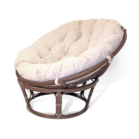 papasan recliner furniture royal furniture with papasan chairs