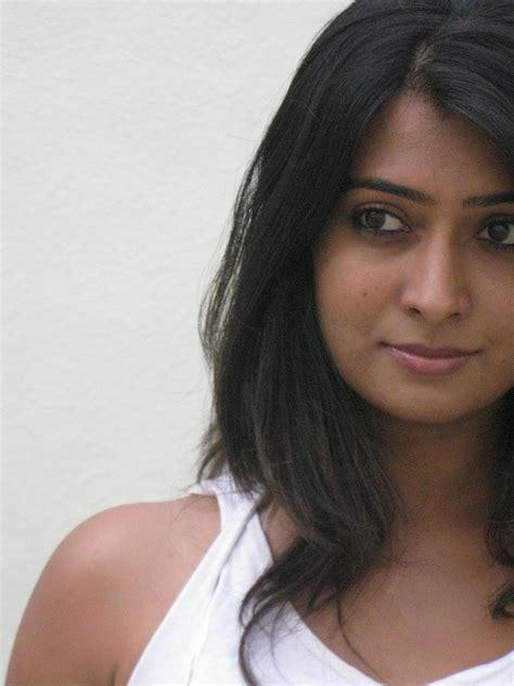 film actress kannada radhika radhika pandit wikipedia