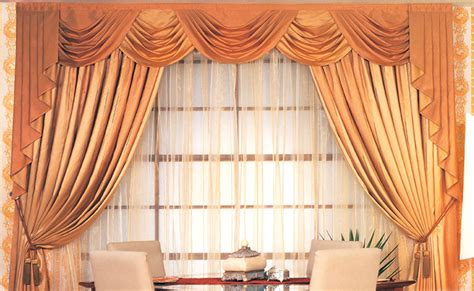 curtain design for home interiors beautiful curtain design for stylish interior design cozy