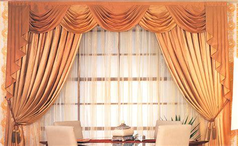 designer curtains images ستائر شبابيك 2014 ديكورات عصري افضل ديكور غرف نوم مطابخ