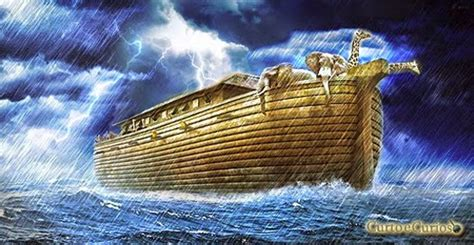 imagenes reales arca de noe arca de no 233 ela realmente existiu