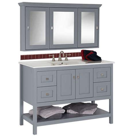 spa style bathroom vanity bathroom vanities ta bathroom vanities for sale wholesale diy vanities