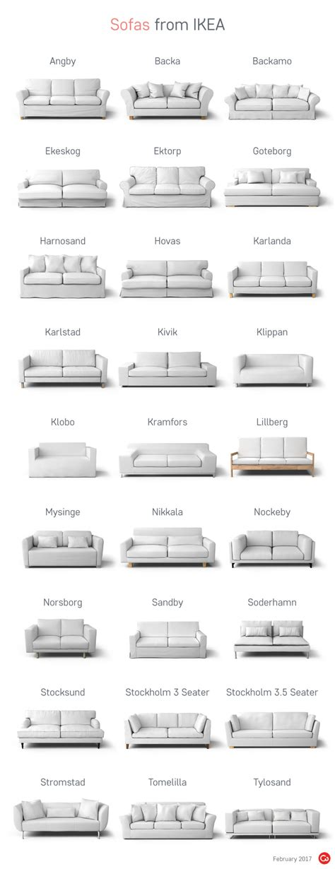 old ikea couch models discontinued sofas sofa attractive value city furniture