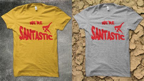 Shirt Batik Kepang Mix Colour custom screen print savings mix and match t shirt colors study evan webster ink