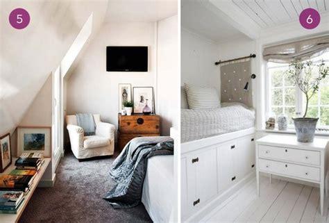 multi purpose guest bedroom ideas eye candy 10 genius small space guest bedroom ideas