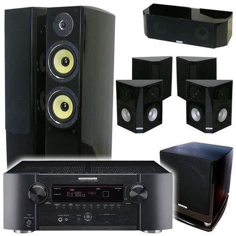 compare marantz sr5004 home theatre system prices in