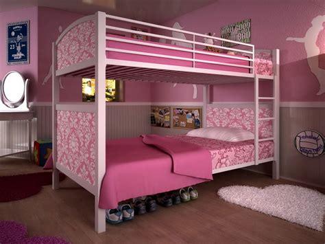 kids bedroom theme bunk beds  teenage girls bedroom