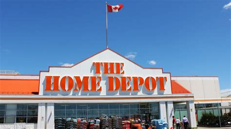 home depot applications ideas project color the