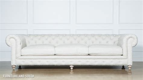 curations limited cigar sofa curations limited cigar 118 sofa in a gorgeous