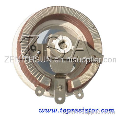 zenith variable resistor zenith variable resistor 28 images vintage zenith electric variable 45 765 ohm rheostat