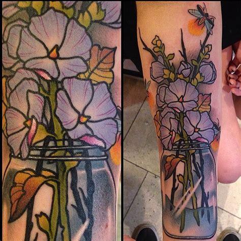 cartoon tattoo artist san diego san diego tattoo remington tattoo parlor