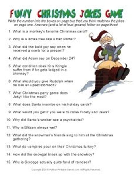 christmas party poems 1000 images about on and