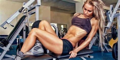 rutina efectiva aumentar masa 2016 efectiva dieta para aumentar masa muscular en mujeres