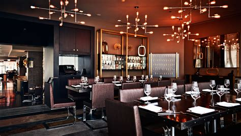 chicago restaurants with rooms dining rooms chicago previous 9 dining rooms for 100 dining