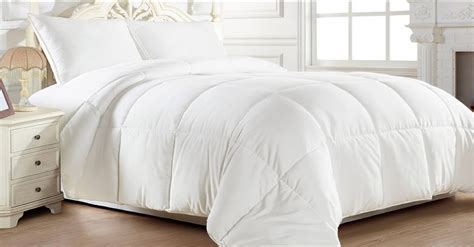 whats a good thread count for a comforter luxurious 1200 thread count 100 egyptian cotton comforter
