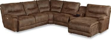 Grubbs Furniture by Reclining Furniture Grubbs Furniture And Appliances