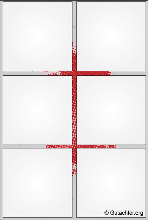 schwarzer schimmel im bad 4767 roter schimmel ursachen bek 228 mpfungsmethoden