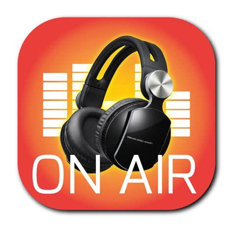 live radio αετοσ grevena γρεβενά fm 933 live ακούστε μας ζωντανά