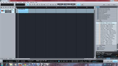 cara membuat video instagram dengan lagu cara membuat lagu dengan studio one musisi org