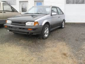 automobile air conditioning repair 1988 mazda familia transmission control 1988 mazda 323 gtx turbo 4x4 for sale photos technical specifications description
