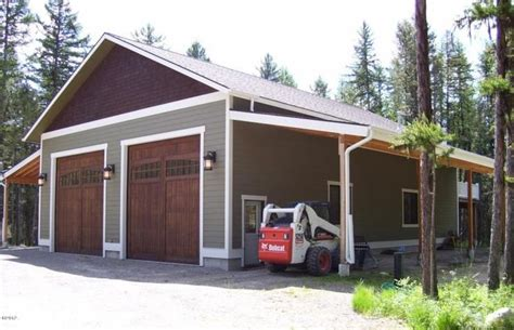 17 best ideas about garage with living quarters on 17 best images about shop house on pinterest 3 car