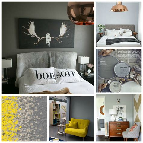 Bedroom Paint Inspo Bedroom Inspiration The Southerner