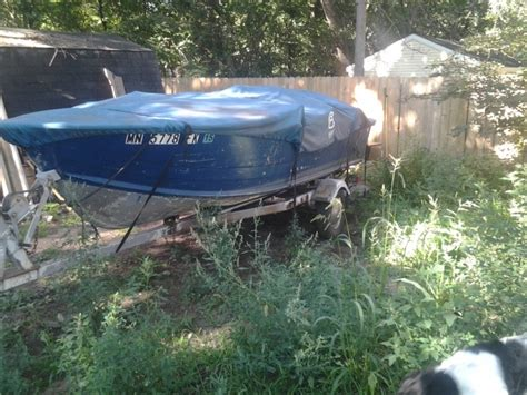 cabela s boat covers cabelas jon boat cover upcomingcarshq