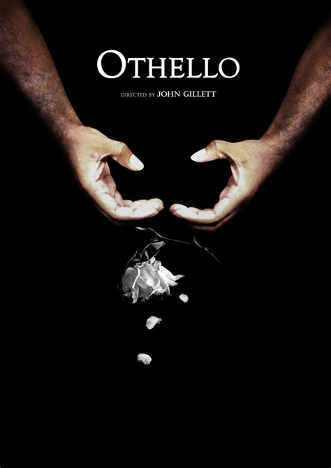 themes for othello act 2 othello foreshadowing essay writefiction581 web fc2 com