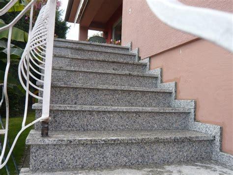 habillage marche escalier 822 habillage marche escalier h habillages bois escaliers jac