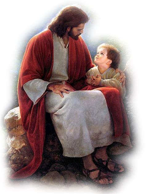 imagenes de jesus sin fondo 174 colecci 243 n de gifs 174 im 193 genes de jes 218 s de nazareth