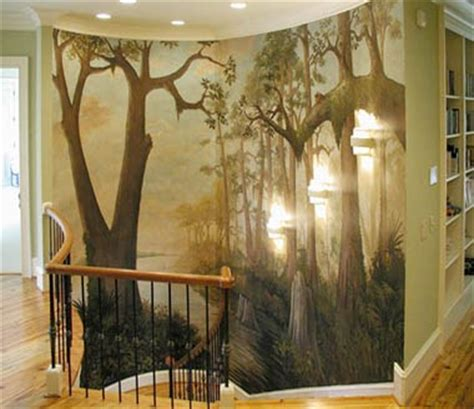What Are Wall Murals ursi s blog