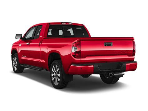 box car toyota new 2018 toyota tundra price photos reviews safety