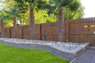 backyard designs with retaining walls 1000 ideas about driveway landscaping on pinterest home