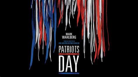 patriots day free patriots day 2017 free patriots day