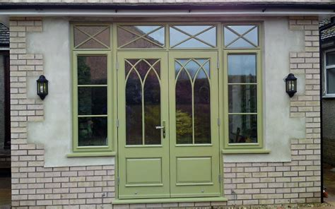 Decorative Patio Doors Decorative Timber Patio Doors Dempsey Dyer
