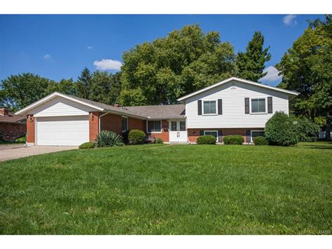 open houses dayton ohio open houses dayton ohio 28 images greater dayton oh