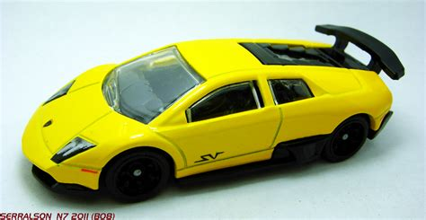 matchbox lamborghini lamborghini murci 233 lago lp 670 4 sv lamborghini and wheels