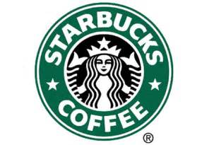 Barnes And Noble Gift Card Starbucks 20 Famous Logo Designs