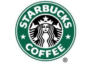 20 famous logo designs