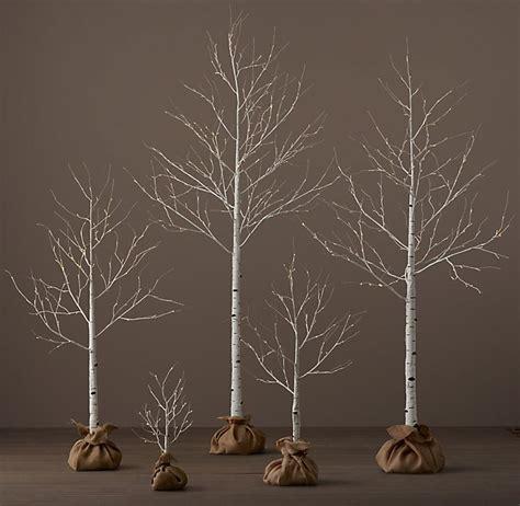 holiday decorating crystal hills organics