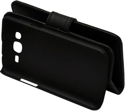 Samsung Galaxy Grand 2 Ory Flip Casing Cover Anti 2 ncase flip cover for samsung galaxy grand 2 ncase flipkart